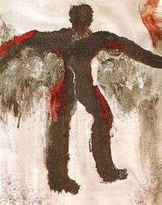 Die Galerie Fördert Und Unterstützt Ausgesuchte Talentierte Berliner  Künstlerinnen Und Künstler Beim Verkauf Ihrer Malerei.