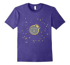 Circle Total Solar Eclipse Celestial Fanatic