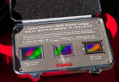 dSLRs Full Frame or Cropped? A Brief Guide to Camera Sensor Sizes Photography Gear, Photography Lessons, Digital Photography, Camera Sensor Size, Canon 7d, Best Digital Camera, Photo Equipment, Cmos Sensor, Fotografia