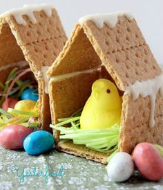 Peeps-Houses-by-Yesterfood-682x1024
