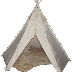 Shelly's Teepees by TeepeeBundle on Etsy