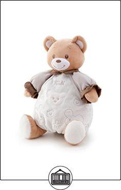 Trudi - Osito de peluche, color beige (28245)  ✿ Regalos para recién nacidos - Bebes ✿ ▬► Ver oferta: http://comprar.io/goto/B00ME6CDXA
