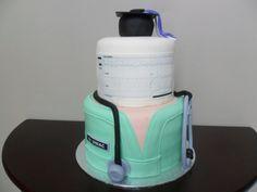 love this cake too!!!