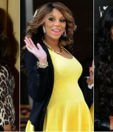 48 Best The Lies You Tell Images Tamar Braxton Toni