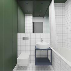 "Polubienia: 766, komentarze: 3 – Mindsparkle Mag (@mindsparklemagazine) na Instagramie: ""Follow @mindsparklemagazine Hoffman Interior Design by Emil Dervish @emildervish #design #designer…"""