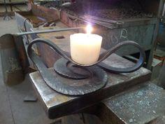 Candle holder 4 by lagnor on deviantART