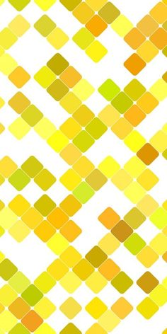 Geometric Background, Yellow Background, Vector Background, Background Patterns, Abstract Backgrounds, Colorful Backgrounds, Color Patterns, Geometric Patterns, Colorful Wallpaper