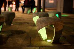Streetwalk   AA13 – blog – Inspiration – Design – Architecture – Photographie –…