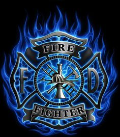fire & rescue - Google Search