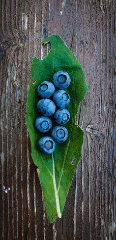 String Art, Blueberry, Fruit, City, Nature, Handmade, Food, Blueberries, Naturaleza