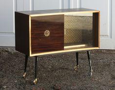 Bureau meuble vintage toulouse a adopter ! pinterest bureau
