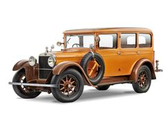 Antique Cars, Antiques, Vehicles, Motorcycles, Vintage Cars, Antiquities, Antique, Car, Motorbikes
