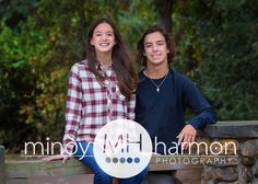The Kids! #family #thewoodlands #mindyharmonphotography #mindyharmon https://mindyharmon.com/