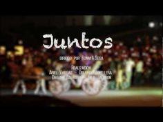 Documental – Juntos #NoReformaFiscal #Video   Cachicha.com