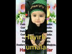 Dua Video, Allah, The Creator, Youtube, Blog, Emoji, Handsome Quotes, Blogging, The Emoji