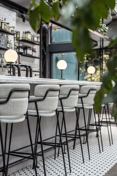 Greenwich Grind — Biasol Interior Design | Building | Products | Brand | Melbourne Hospitality Design HOSPITALITY DESIGN | IN.PINTEREST.COM FASHION EDUCRATSWEB