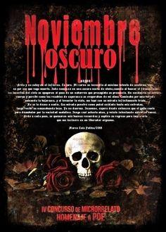IV Antología-Homenaje a Edgar Allan Poe. Editorial ArtGerust. http://www.artgerust.com/blog/venta-antologia-iv-concurso-homenaje-allan-poe