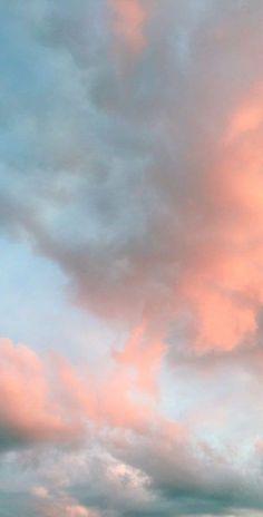 Wallpaper 331 - Best of Wallpapers for Andriod and ios Blue Sky Wallpaper, Minimal Wallpaper, Cloud Wallpaper, Aesthetic Pastel Wallpaper, Iphone Background Wallpaper, Aesthetic Backgrounds, Tumblr Wallpaper, Aesthetic Wallpapers, Ciel Pastel