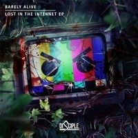 "Barely Alive - Chasing Ghosts [ft. Spock & Directive] (Virtual Riot Remix) ""This is one of my favorites. very glitch. such eargasm."""