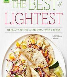 S gesund weihnachten pdf cookbooks pinterest forumfinder Choice Image