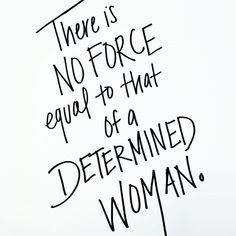 "1,296 Likes, 14 Comments - MaterialGirl by Madonna & Lola (@materialgirl) on Instagram: ""A little Monday motivation to get you through the day  tag all the badass women in your life who…"""