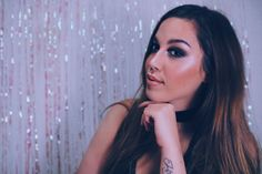 Catarina Rebelo Makeup Artist Now on Youtube!