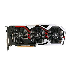 NVIDIA GeForce GTX iGame 1080 Gaming VR Ready Video Graphics Card Cooling Component(s) Included - Fan only, Memory interface width - Chipset Sierra Leone, Uganda, Congo, Puerto Rico, Fans, Seychelles, Top Videos, Montenegro, I Am Game
