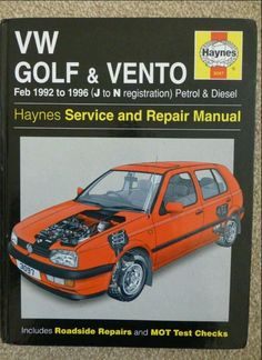 the 44 best vw manuals images on pinterest in 2018 volkswagen rh pinterest com 2014 VW Golf Diesel 2014 VW Jetta SportWagen