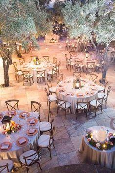 Wedding Reseption Centerpieces Inspirations Ideas 32