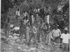 http://evememorial.org/index.html NEWS ON HAITI http://evememorial.org/ The United States Once Invaded and Occupied Haiti | Smart News | Smithsonian