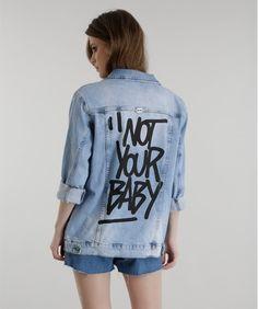 Jaqueta-Jeans-Pat-Pat-s-Azul-Claro-8577172-Azul_Claro_2