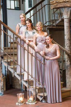 Ein frühlingshafter Hochzeits-Gruß in Pastell JULIA BASMANN  http://www.hochzeitswahn.de/inspirationsideen/ein-fruehlingshafter-hochzeits-gruss-in-pastell/ #pastell #wedding #bridesmaids