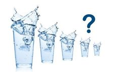 8 Glasses of Water a Day: Myth or Fact?