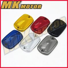 Cheap tmax Buy Quality tmax 500 directly from China tmax cover Suppliers: Motorcycle Accessories 2 UNIDS Tapas Moto Motorcycle Front Brake tank cover T-MAX 500 T-MAX 530 TMAX T Max 530, Brake Fluid, Front Brakes, Motorcycle Accessories, Yamaha, Tapas, Round Sunglasses, Personalized Items, Cover