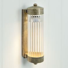 This is a popular light for use in #bathrooms  however it can used any in your #home.