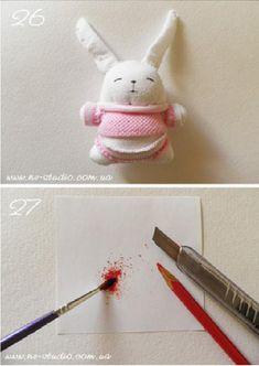 DIY-Sock-toy-Bunny-00-13