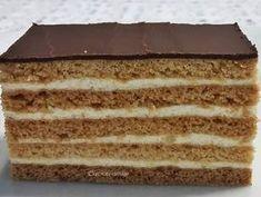Dessert Recipes, Desserts, Protein Shakes, Christmas Baking, Chocolate, Vanilla Cake, Tiramisu, Cookies, Ethnic Recipes