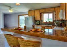 285 CHONG ST, Kaumana, HI 96720 - Home for Sale - Hawaii Life
