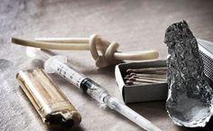 27 overdoses in 24-hours shock Columbus, Ohio