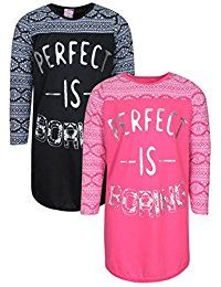 New Sweet Sassy Girls Poly Knit Nightgown With Polar Fleece Sleeves online. Enjoy the absolute best in AbaoSisters girls clothing from top store. Sku vemu63849mxas76078