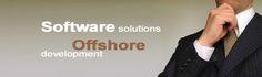 Independent Offshore Software Testing @ QA Infotech