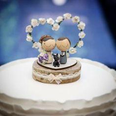 19-Noivinhos-topo-de-bolo-casamento