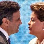 PSDB apresenta nesta 4ª ao TSE pedido de cassação do 2º mandato de Dilma