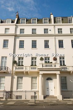 Georgian-town-house-Belgrave-Street-Belgravia-London-SW1-London-UK-5.jpg 330×500 pixels