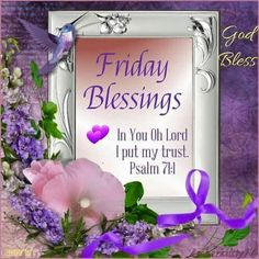 Good Morning sister and yours.happy Friday,God bless xxx take care and keep safe. Friday Morning Quotes, Good Morning Sister, Good Morning Happy Friday, Good Morning Prayer, Morning Blessings, Its Friday Quotes, Good Morning Greetings, Morning Prayers, Good Morning Good Night