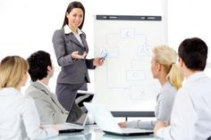 Training Organisation-Accredited Courses For Sale in Sydney NSW - http://480degrees.com/