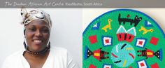 The Durban African Art Centre | IFAM | Online