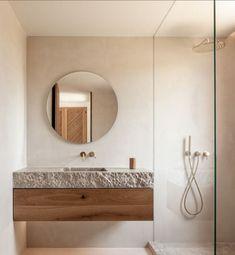 Bathroom decor, Bathroom decoration, Bathroom DIY and Crafts, Bathroom interior decorating Bathroom Inspiration, Interior Inspiration, Bathroom Ideas, Bathroom Trends, Interior Ideas, Bathroom Inspo, Bathroom Designs, Bathroom Organization, Interior Lighting