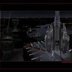 The Last Starfighter 11