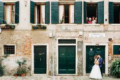 Robert & Roxana after wedding Feather Photography, Learn To Swim, Wedding, Valentines Day Weddings, Weddings, Marriage, Chartreuse Wedding